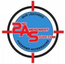 2nd Amendment Stuff LLC