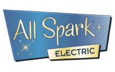 All Spark Electric