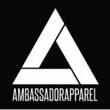 Ambassador Apparel LLP
