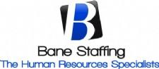 Bane Staffing