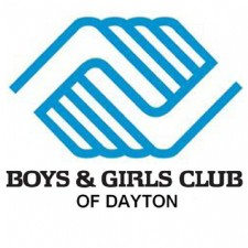 Boys & Girls Club of Dayton