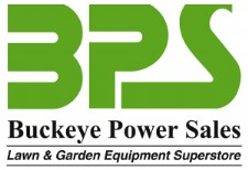 Buckeye Power Sales