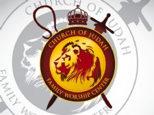 Church of Judah Family Worship Center