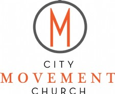 City Movement Church