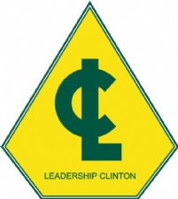 Clinton County Leadership Institute