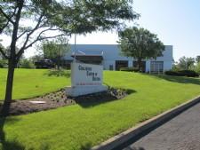 Collision Center of Dayton