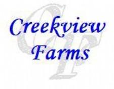 Creekview Farms
