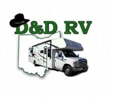 D&D RV Rentals LLC