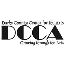 Darke County Center for the Arts