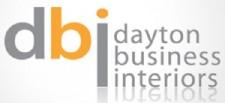 Dayton Business Interiors