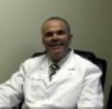 Dayton Chiropractic & Rehab