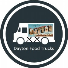 Dayton Food Trucks