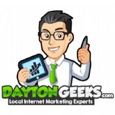 Dayton Geeks