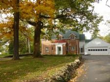 Dayton Montessori Society