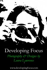 Developing Focus Photography