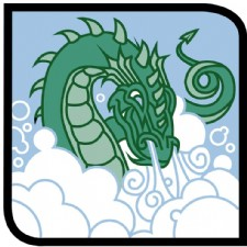 Dragon Restoration, Inc