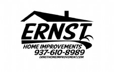 Ernst Home Improvements & Renovations