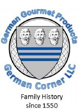 German Corner LLC