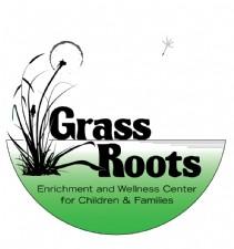 Grass Roots Enrichment and Wellness Center