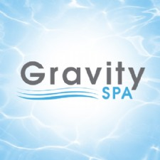 Gravity Spa