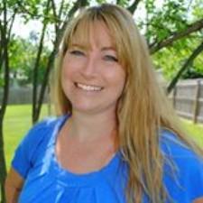Heather Simmons, Realtor