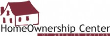 HomeOwnership Center of Greater Dayton