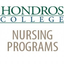 Hondros College of Nursing