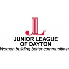 Junior League of Dayton