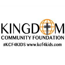Kingdom Community Foundation