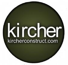 Kircher Design and Build
