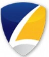 Legacy Insurance Professionals, LLC