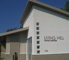 Living Well Spine Center