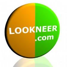 LookNeer.com