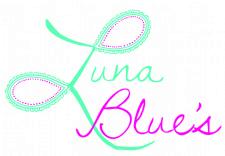Luna Blue's