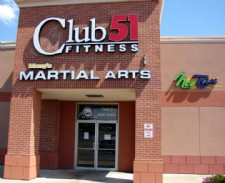 Mengs Martial Arts & Mile High Karate
