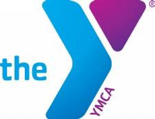 Miami County YMCA