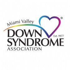 Miami Valley Down Syndrome Association (MVDSA)