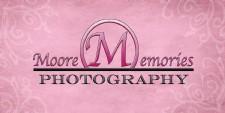 Moore Memories Photography