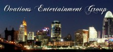 Ovations Entertainment Group