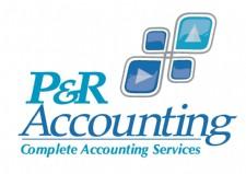 P&R Accounting