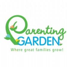 Parenting Garden
