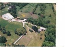 Phoenix Boarding Farm