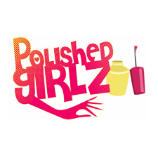 Polished Girlz