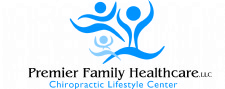 Premier Family Healthcare, LLC