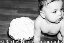 Rachel Nicole Photography