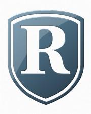 Reno Insurance Agency