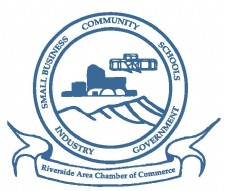 Riverside Area Chamber of Commerce