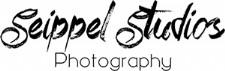Seippel Studios Photography