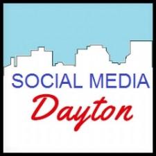 Social Media Dayton