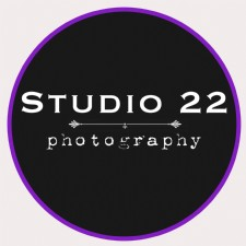 Studio 22 Photography, LLC